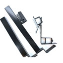 Ladder Rack Parts
