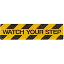 Safety Step Tape